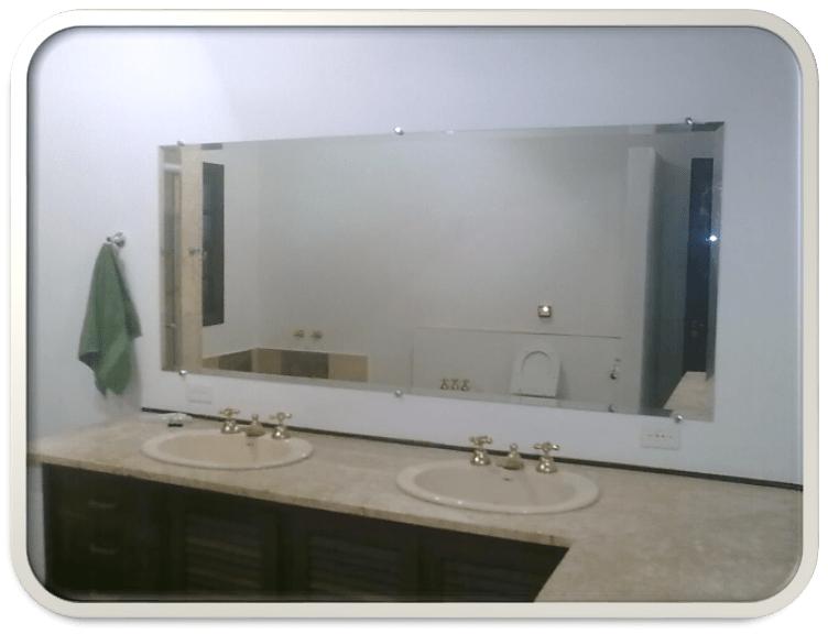 Espelho Bisotê,Espelho Bisotê em São Paulo,Espelho Bisotê SP