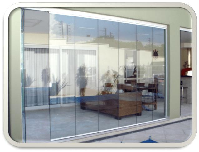Fechamento Vidros Laminado,Fechamento Vidros Laminado em São Paulo,Fechamento Vidros Laminado SP